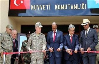 """تكشفها دراسة لـ""""ماعت"""".. المساعدات الإنسانية طريق تركيا للتوغل في القرن الإفريقي"""
