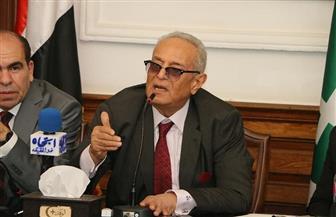 """فى احتفال """"الوفد"""" بثورة 30 يونيو.. أبو شقة: مصر ستصبح أحد النمور الاقتصادية خلال 5 سنوات"""
