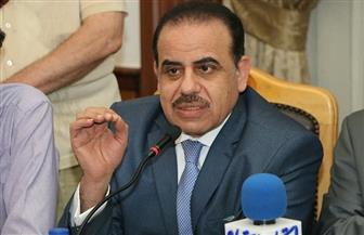 عبد العزيزالنحاس: حزب الوفد رسخ مبادئ الهوية المصرية منذ ثورة 1919