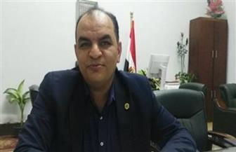 """ننشر أهم إنجازات الحجر الزراعي تزامنا مع احتفالات مصر بثورة """"30 يونيو"""""""