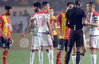"""صحيفة """"آس"""": مباراة نهائي أبطال إفريقيا ستعاد في """"بلد محايد"""""""