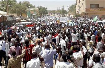 رويترز: إعلان قوى الحرية والتغيير يوقف الاتصالات مع المجلس العسكري السوداني