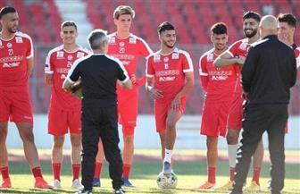 أمم إفريقيا.. المنتخب التونسي يواصل استقبال لاعبيه المحترفين استعدادا لملاقاة العراق