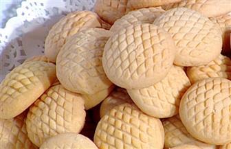 """""""كعك العيد"""" عادة فرعونية قاومت الاندثار.. الخليفة خصص ميزانية لإعداده وزوجات الملوك قدموه للحراس"""
