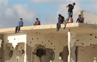 الأمم المتحدة تحتفل باليوم الدولي لضحايا العدوان من الأطفال الأبرياء.. غدا | صور