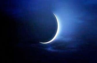 الثلاثاء أول أيام عيد الفطر المبارك في الإمارات