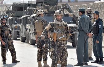مقتل 4 مدنيين بينهم صحفي وطفل في انفجار جنوب أفغانستان