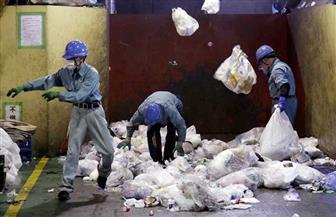نيوزيلندا تحظر استخدام الأكياس البلاستيكية اعتبارا من يوم غد الإثنين