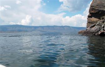 يكفى لملء مليار حمام سباحة.. اكتشاف أكبر خزان طبيعي للمياه العذبة تحت المحيط
