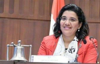 طلب إحاطة بشأن غياب مناطق آمنة لعبور المشاه في مصر الجديدة
