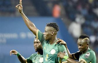 تشكيل السنغال أمام تونس الليلة بنصف نهائي الكان الإفريقي