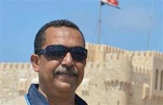 الشباب والرياضة بدمياط تنظم احتفالا بذكرى ثورة 30 يونيو