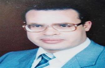 تعرف على السيرة الذاتية لرئيس محكمة استئناف القاهرة الجديد