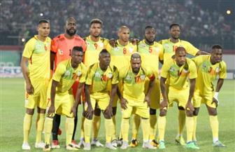 قائد السناجب: منتخب بنين جاهز بقوة لمواجهة المغرب ونأمل التأهل