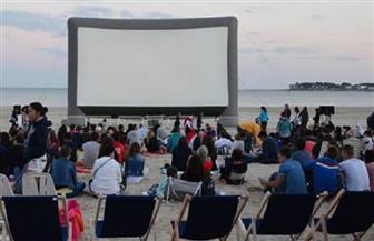 الأمير أباظة يرأس لجنة تحكيم مهرجان سينما الشاطئ بالمغرب