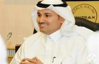 """مدير الجوية السعودية: تدشين """"مطار خليج نيوم"""" مرحلة رئيسية من مراحل تنفيذ المشروع"""
