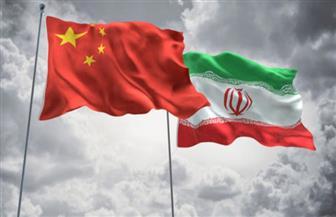 إيران تعلن إعفاء السياح الصينيين من تأشيرة الدخول