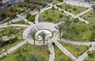 أشهرها الميرلاند والحديقة الدولية.. تعرف على الأماكن الترفيهية بالقاهرة في عيد الفطر
