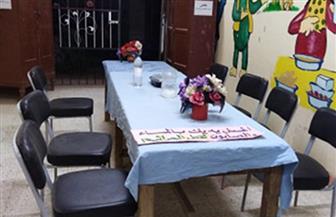 تعليم جنوب سيناء: 6 استراحات فندقية لأعضاء لجان امتحانات الدور الثاني للثانوية العامة