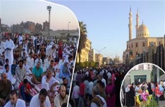 الزكاة والتكبير والصلاة.. أهم مظاهر العيد