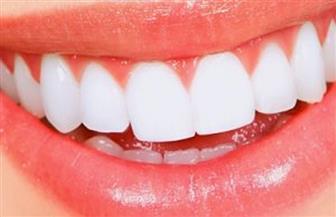 روشتة للحفاظ على صحة الفم والأسنان