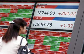 بكين: القطاعات المالية الصينية لن تتأثر بالحرب التجارية الأمريكية