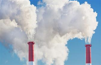 لارا جدع تكتب عن تلوث الهواء في اليوم العالمي للبيئة