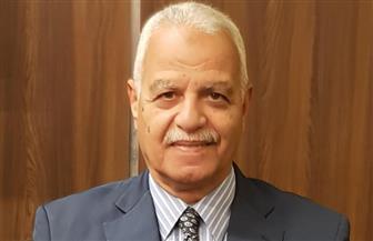 اللواء محمد إبراهيم: مصر ستظل تدعم القضية الفلسطينية حتى يحصل الفلسطينيون على حقوقهم