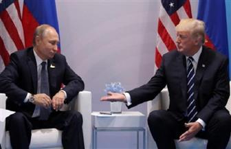 رويترز: أمريكا تسعى للحصول على دعم روسيا بشأن إيران خلال اجتماع مهم في إسرائيل