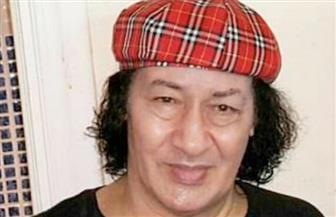 """""""MBC مصر"""" تغير خريطتها وتعرض أخر مسرحيتين للفنان الراحل محمد نجم"""