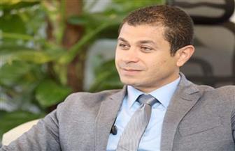 صندوق تحيا مصر: 4 ملايين جنيه لفك كرب 139 غارما وغارمة بمناسبة عيد الفطر