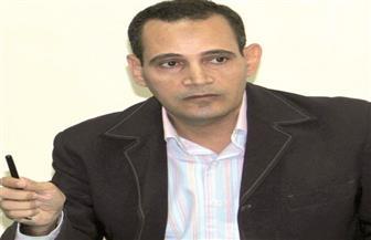 """""""الدفاع عن استقلال الصحافة"""": ممارسات الإرهاب تزيد المصريين إصرارا على دعم الدولة"""