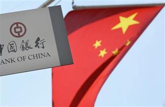 نمو قطاع الخدمات الصيني ينحسر في مايو لتباطؤ الصادرات