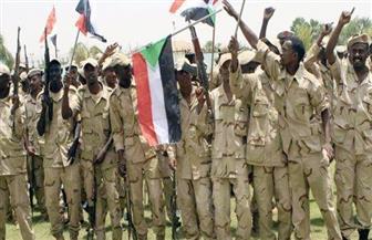 القوات المسلحة السودانية تستعيد جميع مقار المخابرات في الخرطوم