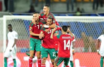 """تاريخ العرب في إفريقيا.. """"المغرب"""" بطولة وحيدة في 16 مشاركة وغياب 15 مرة"""