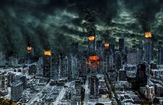 دراسة: الانبعاثات السامة ستصل إلى الحد الأقصى بحلول عام 2030