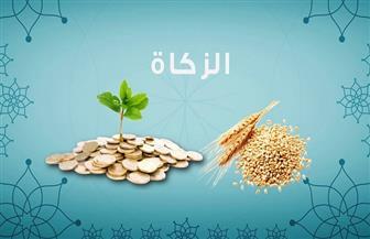داعية إسلامي يوضح حكم إخراج الزكاة عن المتوفى
