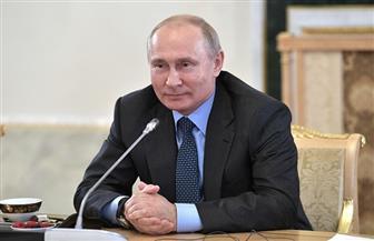 بوتين يدعو وزيري خارجية أرمينيا وأذربيجان إلى موسكو لبحث الوضع في قره باغ