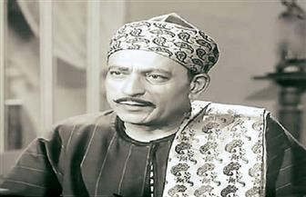 محمود المليجي.. جملة أنهت حياته.. وعقلانية الشر جعلت منه نجما مميزا| صور
