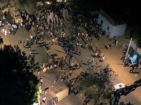 لجنة التحقيقات بالسودان بدأت في إعلان نتائج فض اعتصام الخرطوم
