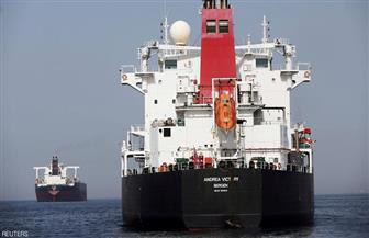 نتائج التحقيق الأولية بشأن الهجمات على ناقلات النفط قبالة سواحل الفجيرة
