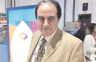 """عادل المصري: دعم  فني ولوجستي لـ""""المنشآت السياحية"""" الراغبة في الحصول على """"السلامة الصحية"""""""