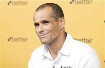 ريفالدو: المنتخب البرازيلي لم يعد المرشح الأقوى للقب كوبا أمريكا في غياب نيمار