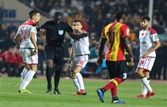 """نقابتا الصحفيين في تونس والمغرب تدعوان إلى """"التهدئة"""" و""""التعقل"""" وعدم تسييس الكرة"""