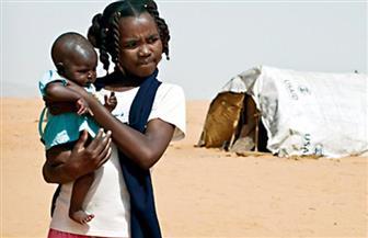 115 مليون طفل متزوجون حول العالم.. غالبيتهم في إفريقيا | فيديو