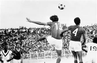 كأس إفريقيا.. بداية هادئة ومحطات مثيرة وتطور هائل على مدار 60 عاما