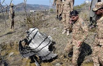 مقتل 4 من الجيش الباكستاني في انفجار قنبلة قرب الحدود مع أفغانستان