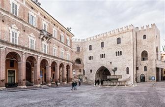 تستضيفه مدينة فابريانو الإيطالية.. تعرف على تفاصيل مؤتمر شبكة اليونسكو للمدن المبدعة