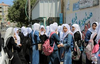 """""""التعليم"""": رصد الطالب المسئول عن تسريب أجزاء من امتحان اللغة العربية للثانوية العامة"""
