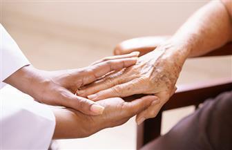 حقيقة تخفيض مخصصات برامج الحماية الاجتماعية المقدمة للمسنين غيرالقادرين